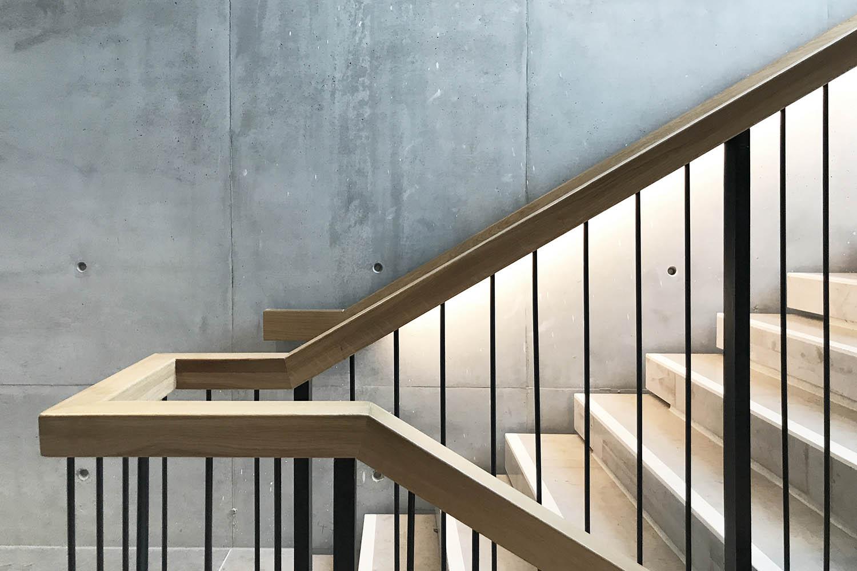 RHN_Mola Architekten 02