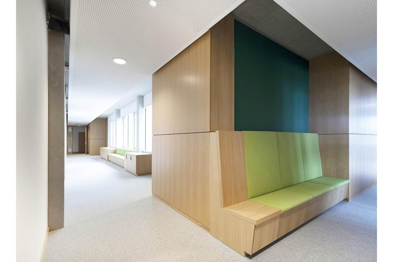 RHN_Mola Architekten 07