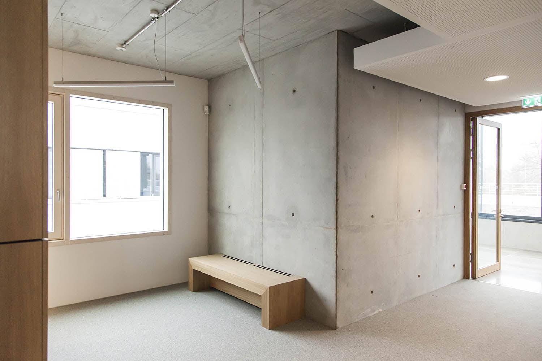 RHN_Mola Architekten 08