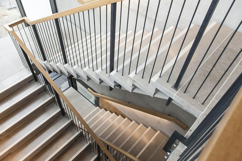 RHN_Mola Architekten 10
