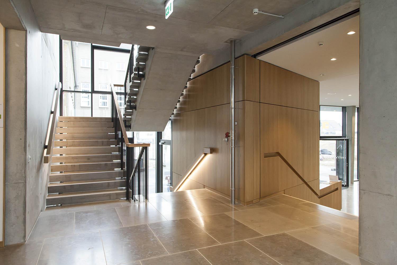 RHN_Mola Architekten 13