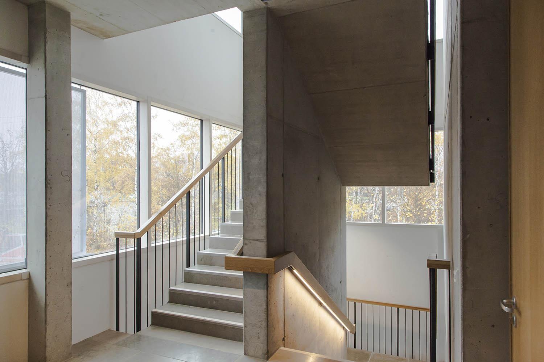 RHN_Mola Architekten 16
