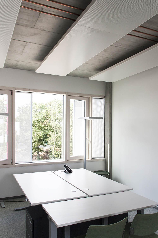 RHN_Mola Architekten 17