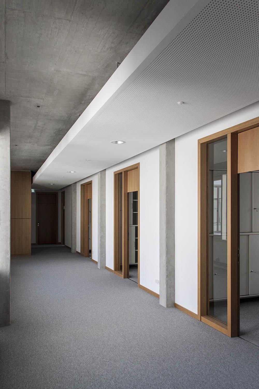 RHN_Mola Architekten 18