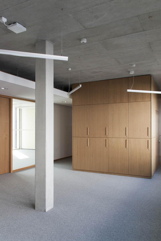 RHN_Mola Architekten 20