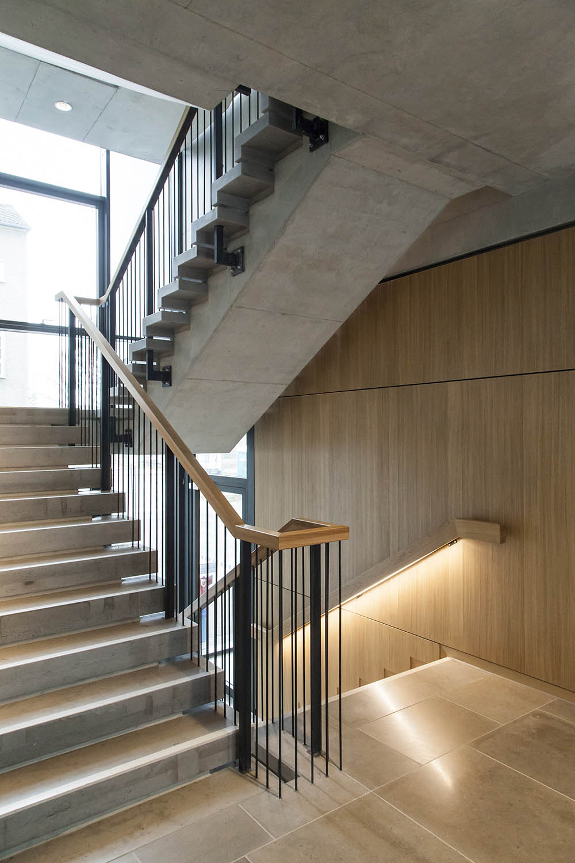 RHN_Mola Architekten 22