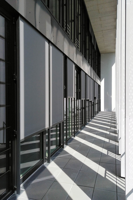 RHN_Mola Architekten 23