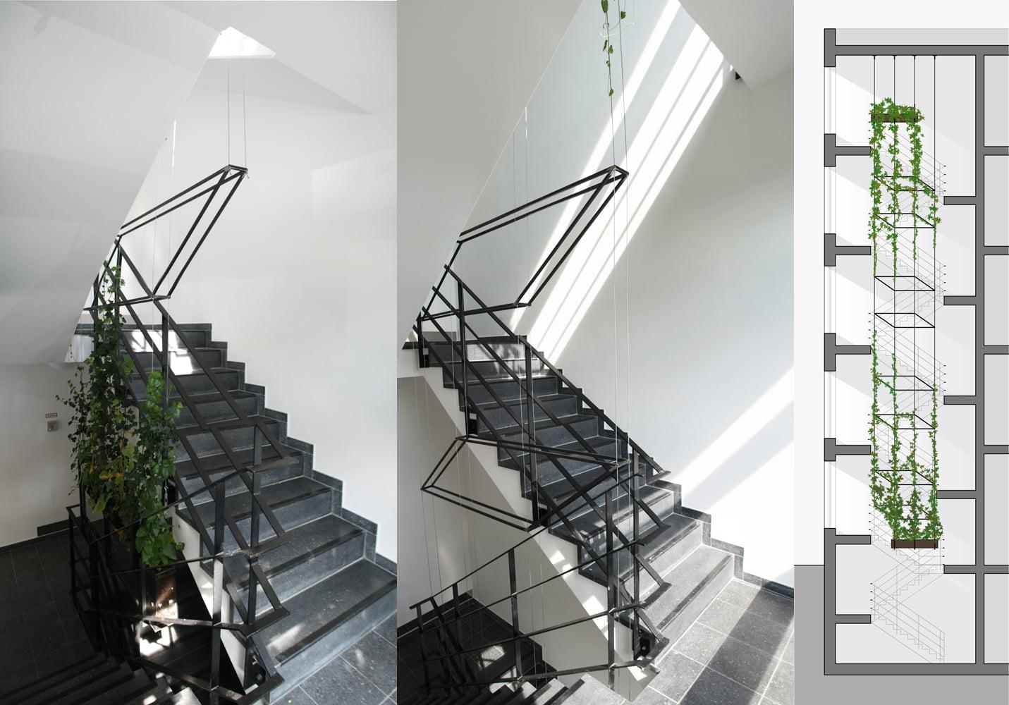 Treppengarten01