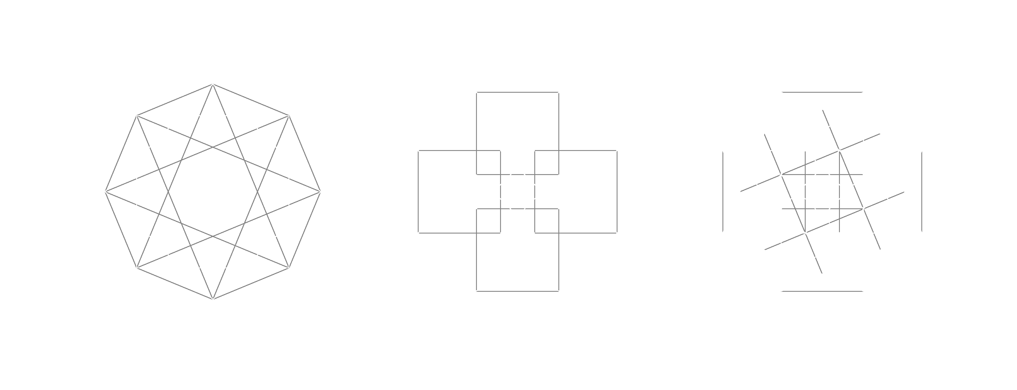 Hypercubo y otras dimensiones-02