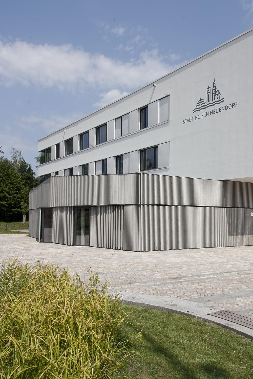 RHN_Mola Architekten 33