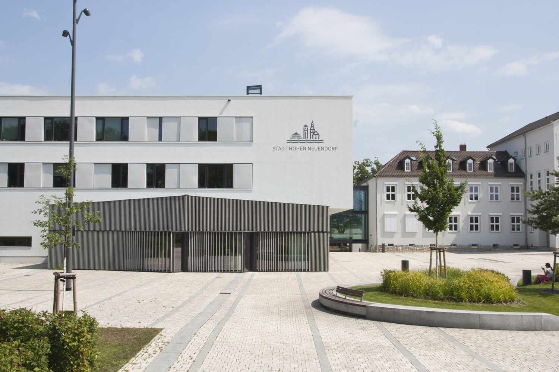 RHN_Mola Architekten 35