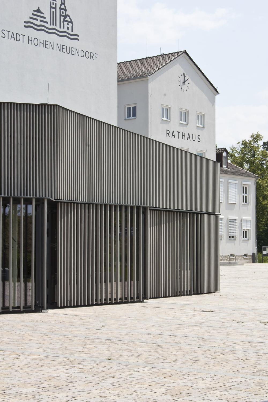 RHN_Mola Architekten 36
