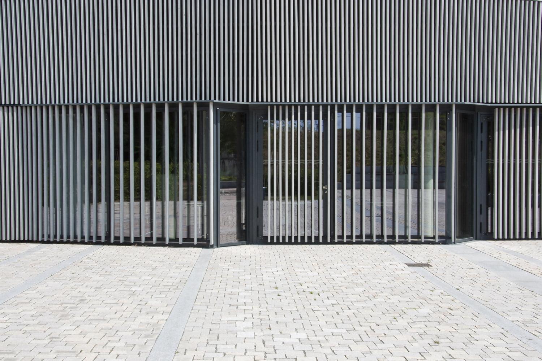 RHN_Mola Architekten 39