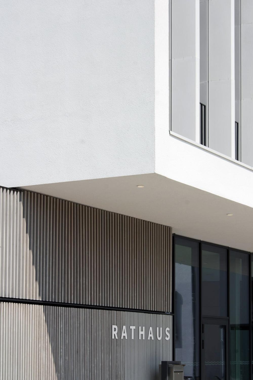 RHN_Mola Architekten 49