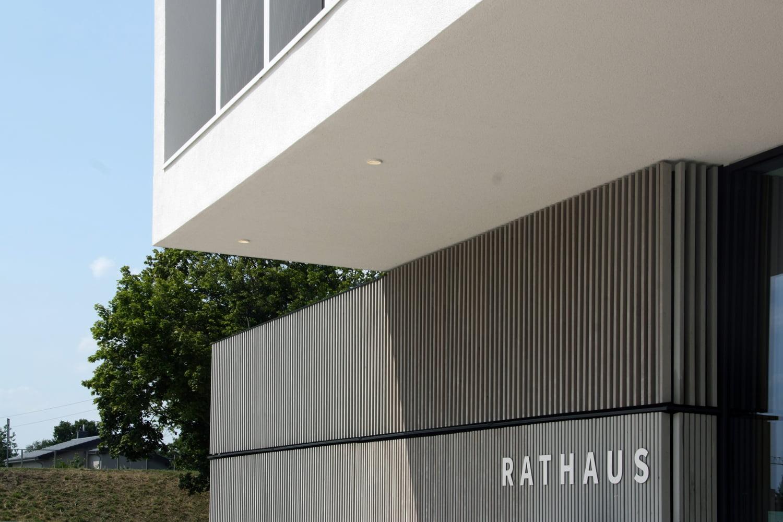 RHN_Mola Architekten 50
