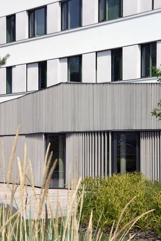 RHN_Mola Architekten 53